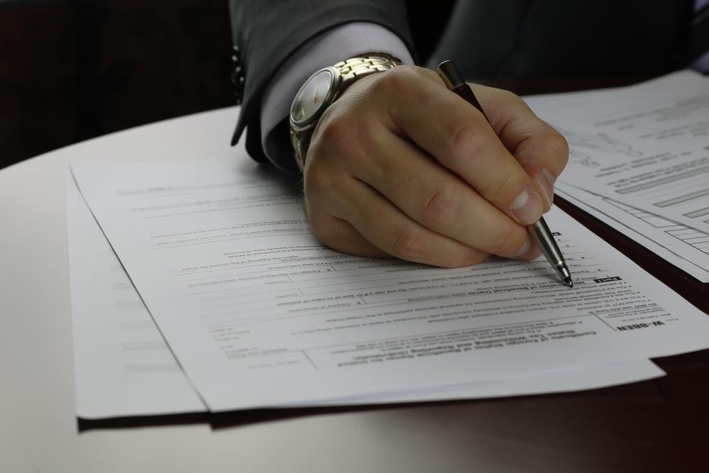 Obligatiile firmelor registrul unic de control