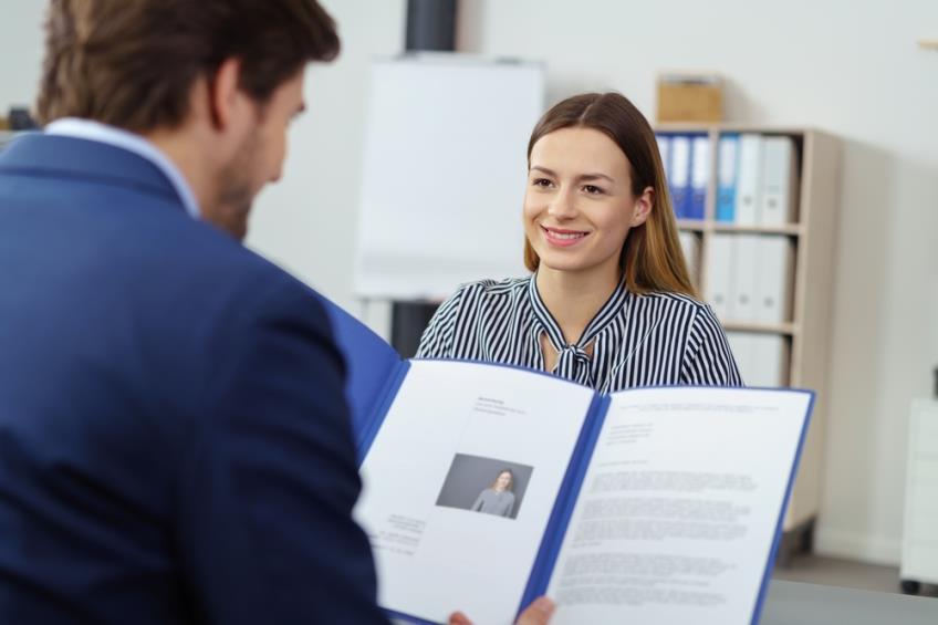 Actele si documentele necesare la angajare