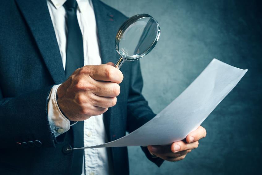 OUG privind declaratia unica aprobata de Guvern. Drepturile de proprietate intelectuala sunt impozitate ca si categorie separata