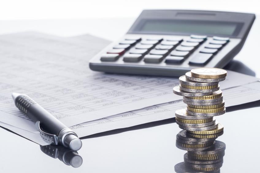 Noi modificari intentionate la noul sistem de impozit pe venit si contributii sociale. CASS ar putea fi retinuta la sursa pentru drepturile de autor