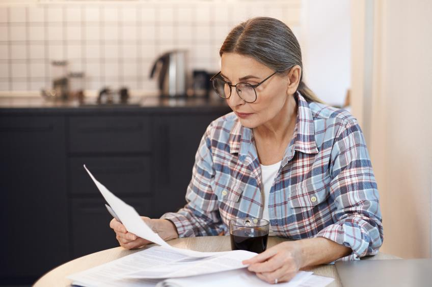 Femeile vor putea ramane in campul muncii chiar daca indeplinesc conditiile de pensionare