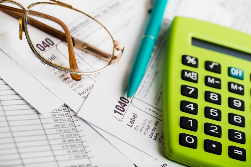 ANAF va putea stabili din oficiu impozitul datorat de persoanele fizice aferent perioadei 2016-2017
