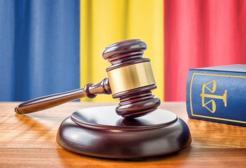 Legea 289 introduce in Codul Muncii somajul tehnic din perioada starii de urgenta/asediu