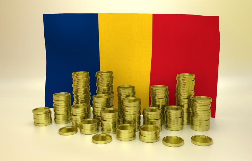 Proiect de OUG privind modificari aduse impozitului pe veniturile microintreprinderilor si altor sectiuni din Codul fiscal