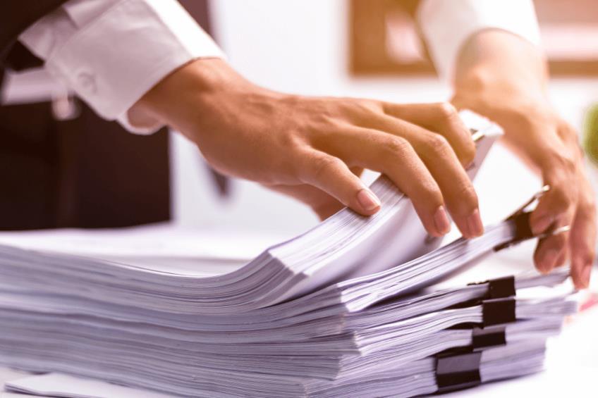 Actiunile la purtator trebuie convertite in actiuni nominative pana la inceputul anului 2021