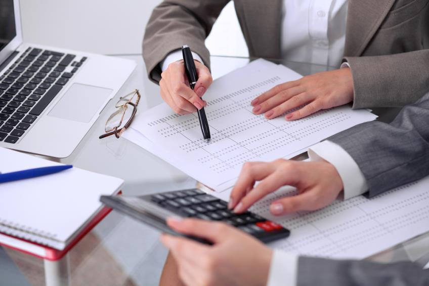 Veniturile din chirii: calculul impozitului, contribuţii şi obligaţii