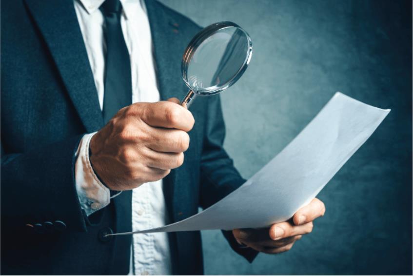 Controale ANAF pentru combaterea evaziunii fiscale