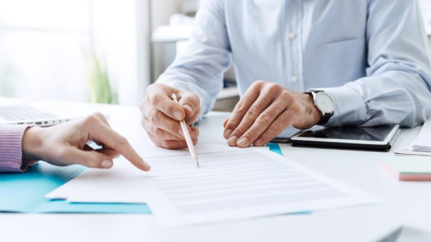 Certificatul de integritate comportamentala, un nou document obligatoriu la angajare