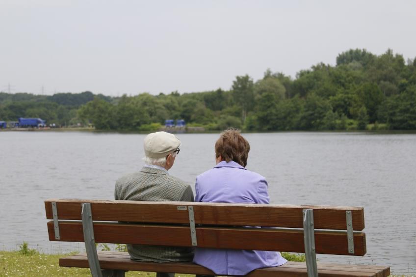 A fost promulgata Legea nr.197/2021 care modifica Legea pensiilor