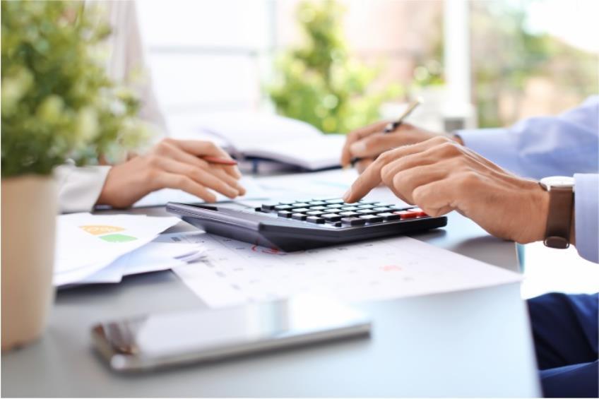Modificari propuse referitoare la impozitul pe veniturile din salarii si bazele de calcul a contributiilor sociale obligatorii