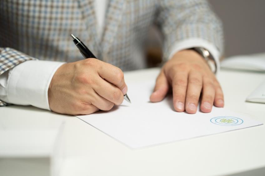 Modelul cadru al contractului individual de munca a fost modificat