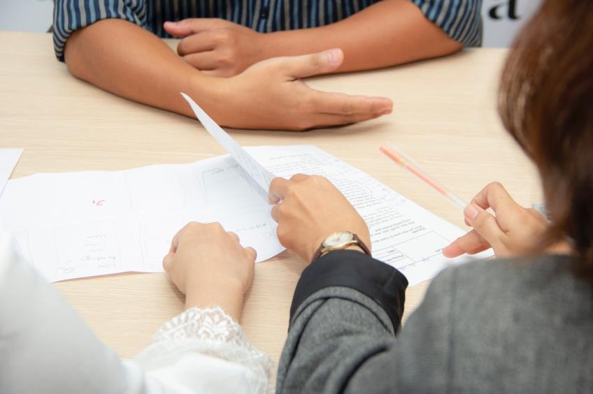 Au fost aprobate noile documente pentru decontarea indemnizatiei de 41,5 % din castigul salarial mediu brut