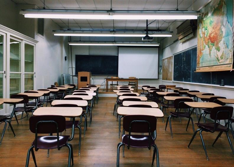 Parintii pot beneficia de zile libere platite in cazul suspendarii cursurilor scolare