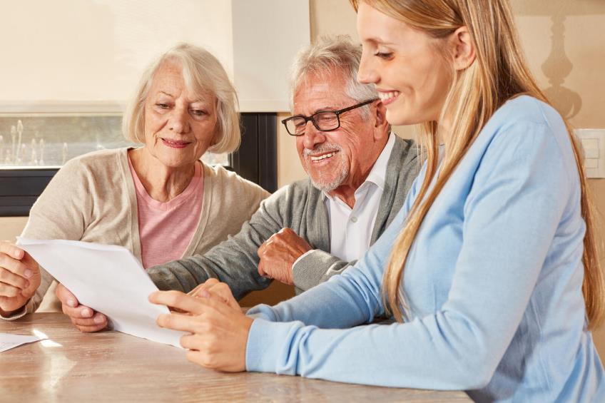 Angajatorii vor putea stabili pensii ocupationale pentru salariatii proprii