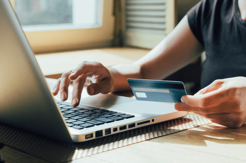 Agentia Nationala de Administrare Fiscala implementeaza poprirea electronica