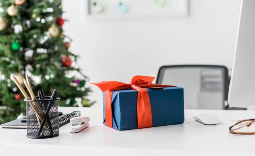 JURIDICE » Polemica fiscală a tichetelor cadou