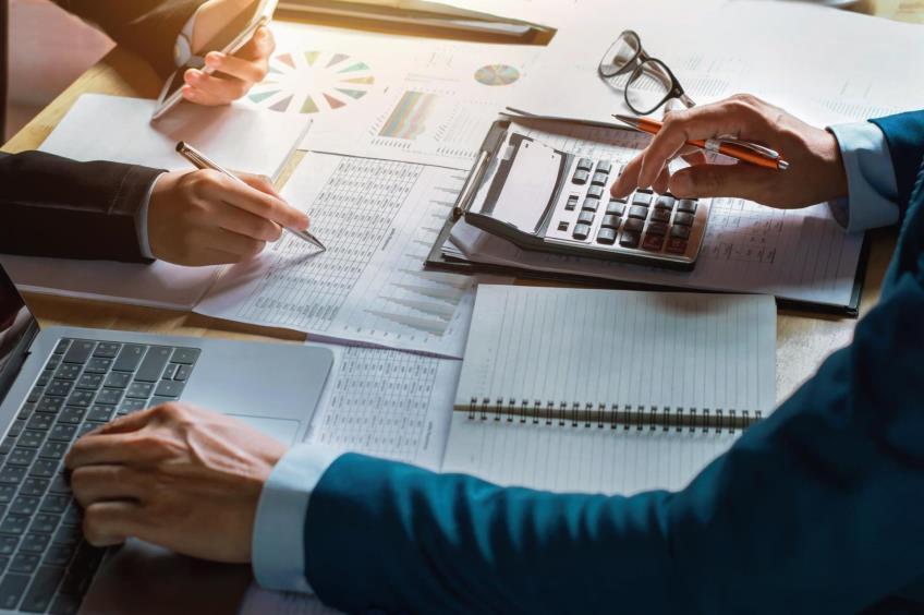 Propunere legislativa privind stabilirea din oficiu a impozitului anual pe veniturile persoanelor fizice