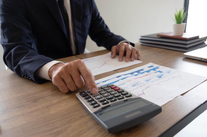 Totul despre registrul unic de control: cadrul legal, documentele necesare si obligatiile firmelor