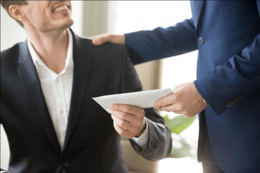 Proiect de Hotarare privind majorarea salariului minim brut pe tara