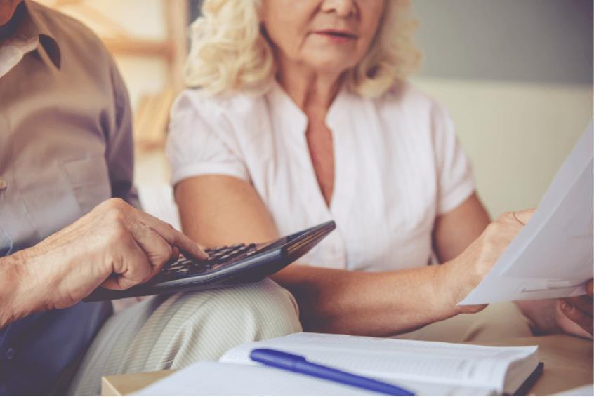 Modificari ale sistemului de pensii publice pentru persoanele care au lucrat in conditii deosebite