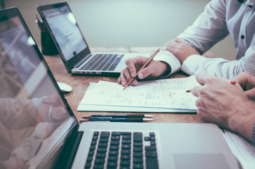 Somajul tehnic: Ce documente trebuie sa depuna angajatorii pentru decontarea indemnizatiei