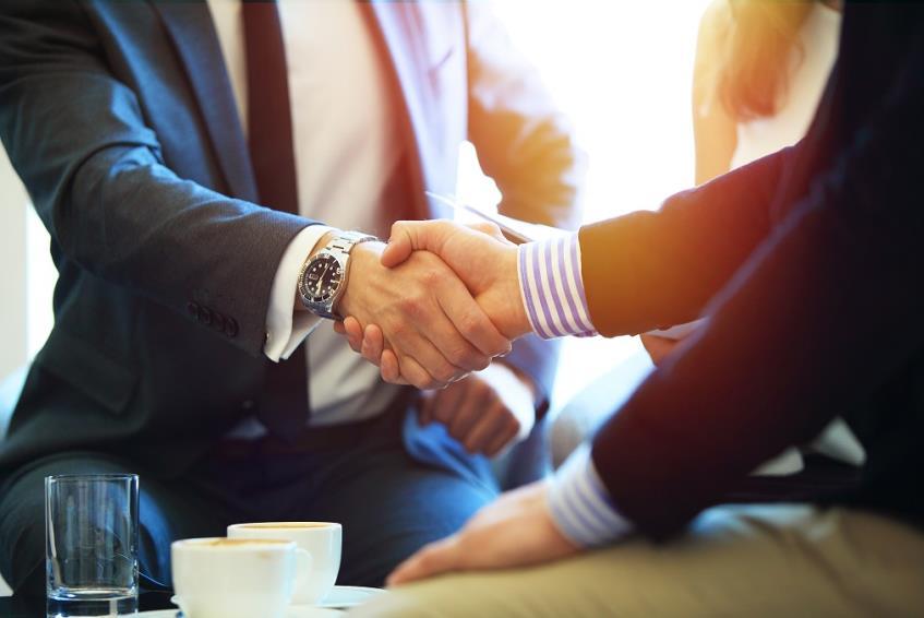 Credite garantate de stat pentru IMM-uri - cum soliciti unul si ce conditii trebuie indeplinite
