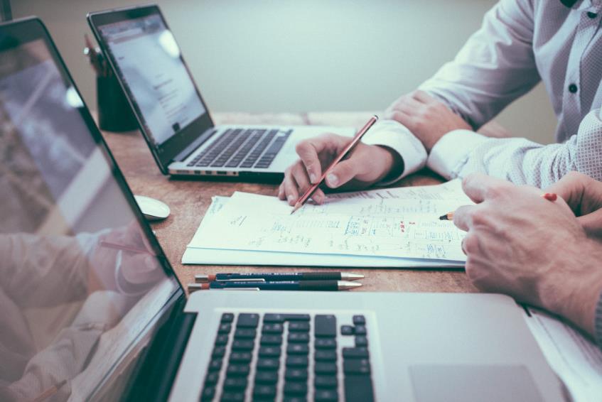 Forma actualizata a documentlor  depuse pentru indemnizatia prevazuta de OUG 30/2020 de catre persoanele care obtin venituri din drepturile de autor si drepturile conexe