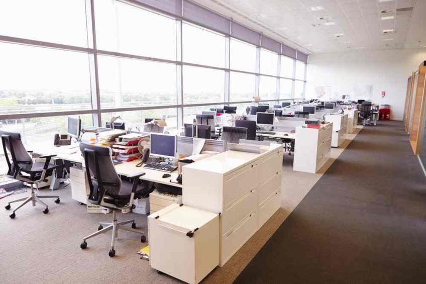 Obligatiile angajatorilor in cazul suspendarii contractelor de munca, inclusiv in cel al somajului tehnic