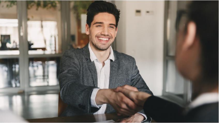 Top 10 beneficii extrasalariale acordate de angajatori