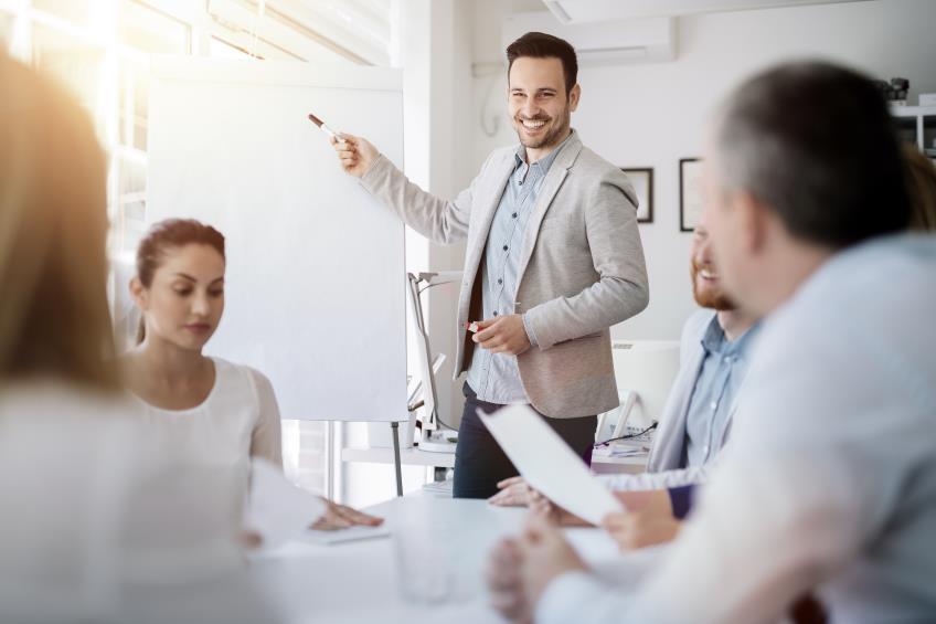 Ucenicia la locul de munca – modificari privind Normele metodologice de aplicare a Legii nr. 279/2005