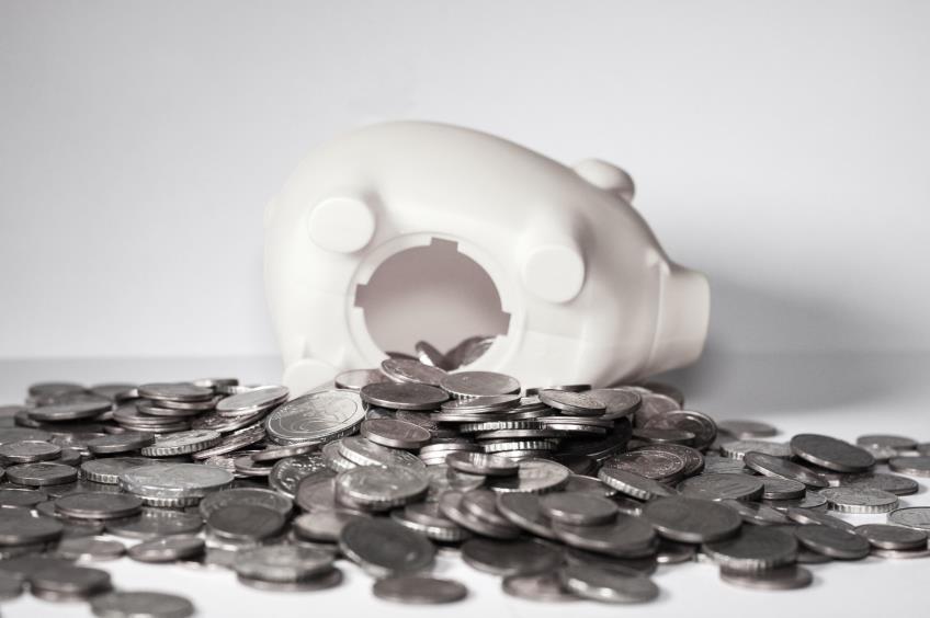 Plata indemnizatiei de 41,5% pentru artisti a fost prelungita