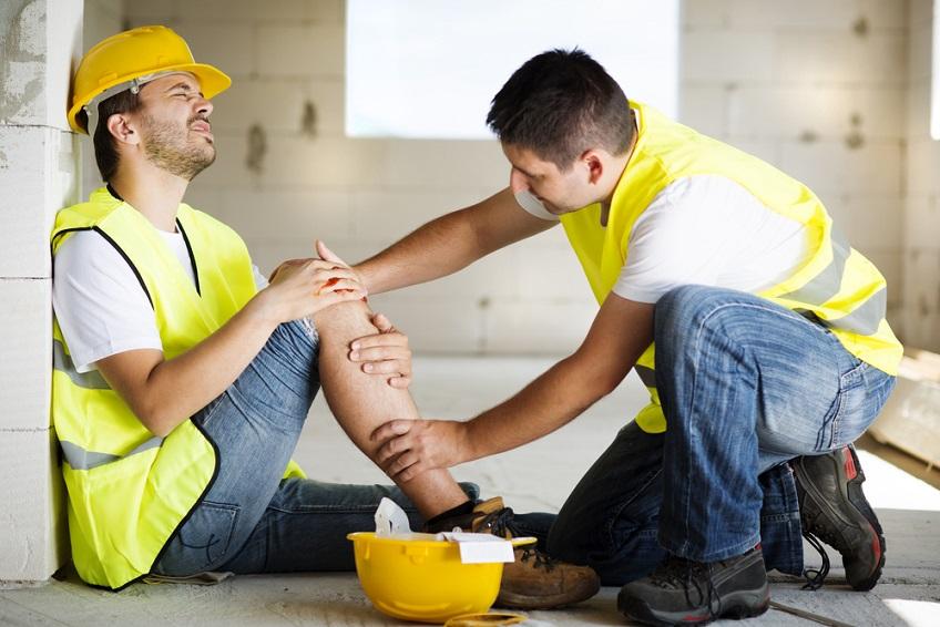 Accidentele de munca. Legislatie, drepturi si obligatii pentru angajati si angajator