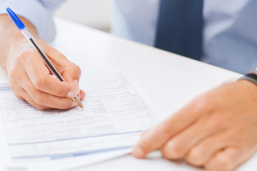 Care sunt actele necesare la angajare in 2017