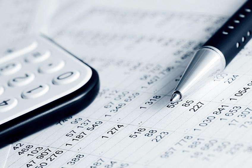Modificari asteptate la Codul de procedura fiscala – amenzi mai mici pentru firmele mijlocii, care revin sub controlul administratiilor judetene
