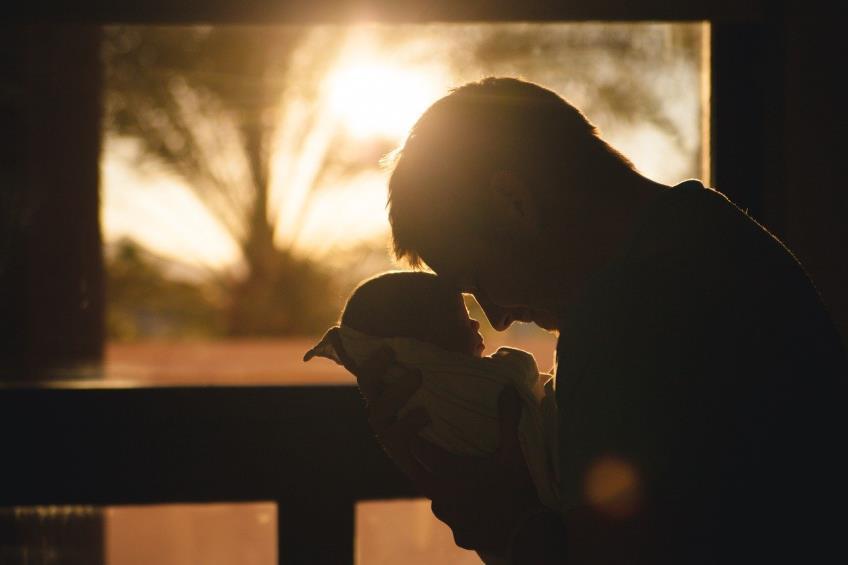 Prelungirea acordarii concediului si indemnizatiei pentru cresterea copilului si a stimulentului de insertie dupa 15 iunie