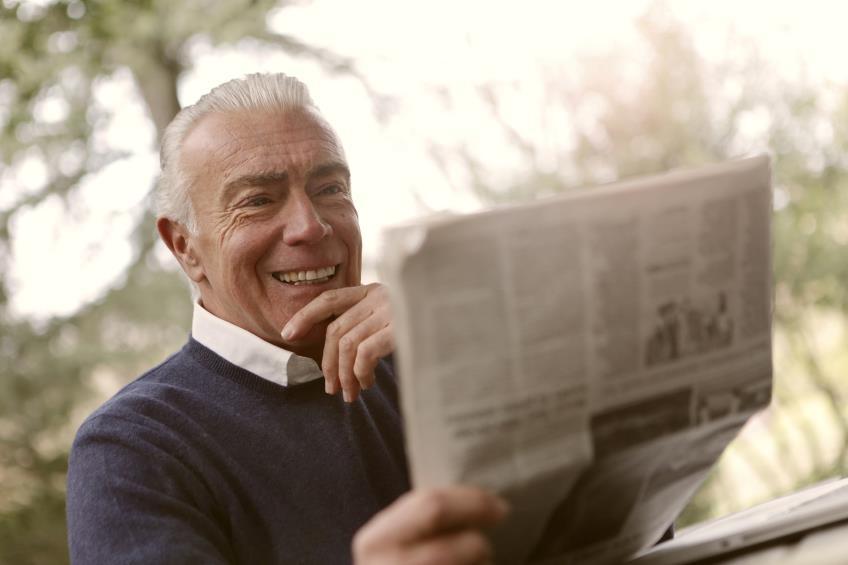 Varsta de pensionare a persoanelor care locuiesc in zone afectate de poluarea remanenta redusa cu 2 ani, conform noilor modificari aduse Legii Pensiilor