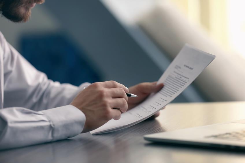 Drepturile de proprietate intelectuala in contextul relatiilor de munca