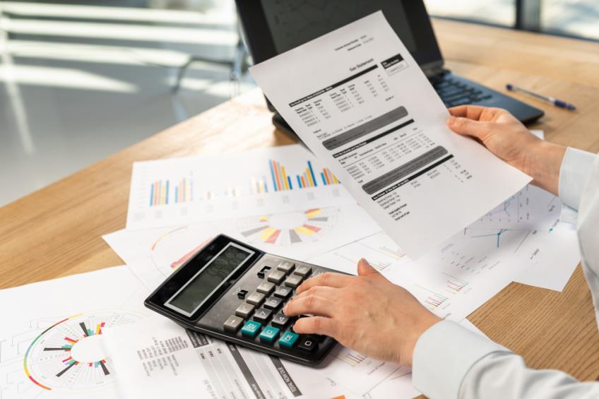 Noile beneficii ce pot fi acordate cu facilitate fiscala, in baza prevederilor din Regulamentul Intern