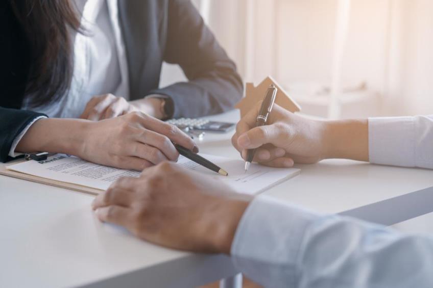 Contractul de munca temporara - ce este și care sunt prevederile sale