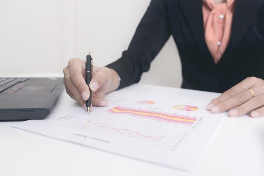 Cazierul fiscal: cum obtii un certificat de cazier fiscal si in ce consta acesta