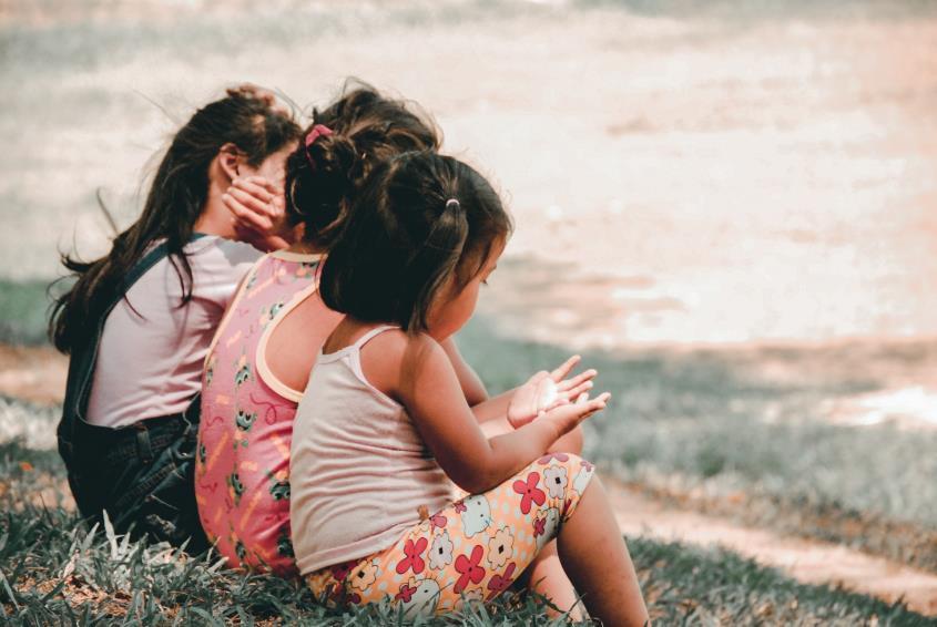 Mentinerea acordarii concediului pentru cresterea copilului dupa data de 15 mai fara documente suplimentare