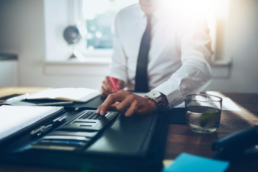Cheltuielile deductibile si nedeductibile pentru PFA - cum se calculeaza si cum pot poti beneficia de ele