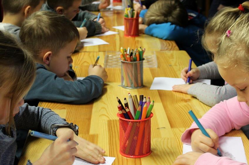 A fost publicat Ordinul pentru aprobarea declaratiei pentru cheltuielile cu educatia timpurie