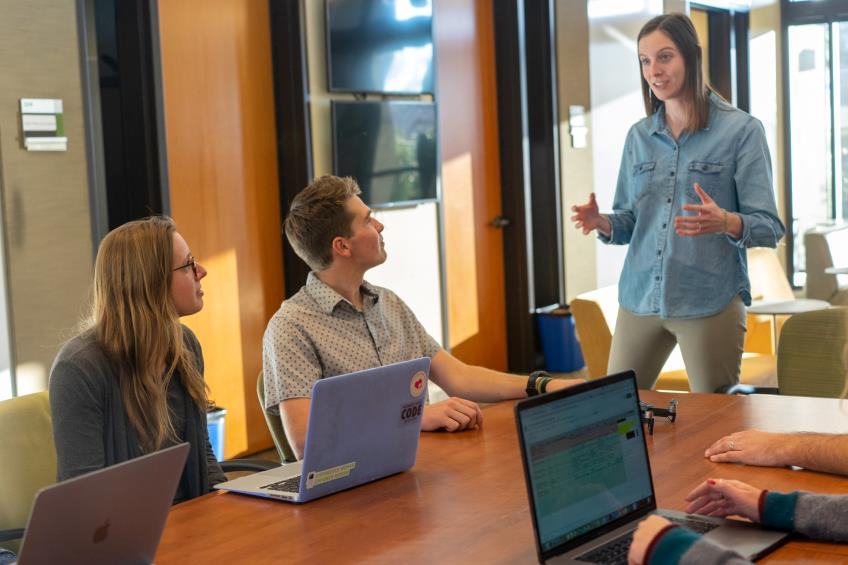 Furnizorii de formare profesionala care vor sa desfasoare programe in sistem online trebuie sa se autorizeze