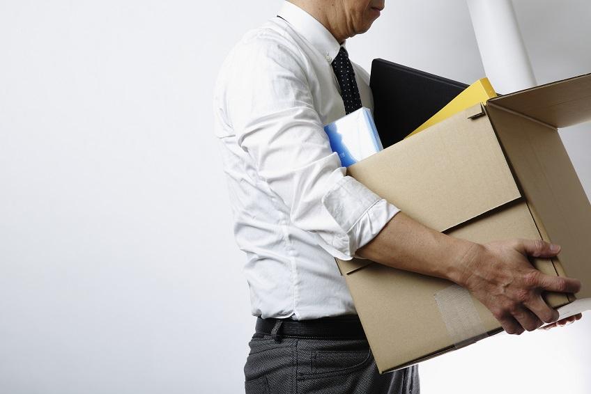 In ce situatii poate fi dispusa concedierea colectiva si care sunt obligatiile companiei