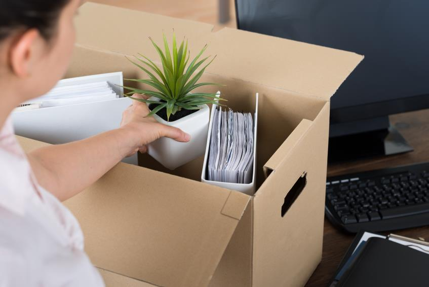 Concedierea angajatilor - cadru legislativ, etape, cand e posibila, cand devine ilegala