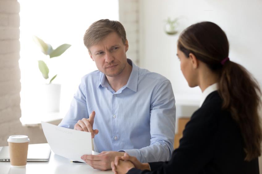 Concediul fara plata - ce trebuie sa stii despre drepturile si obligatiile pe care le ai ca angajat