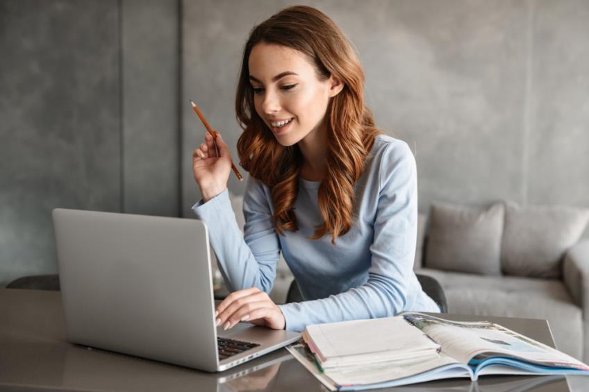 Concediul de studii - cand se acorda concediu cu sau fara plata, cine beneficiaza si cat dureaza