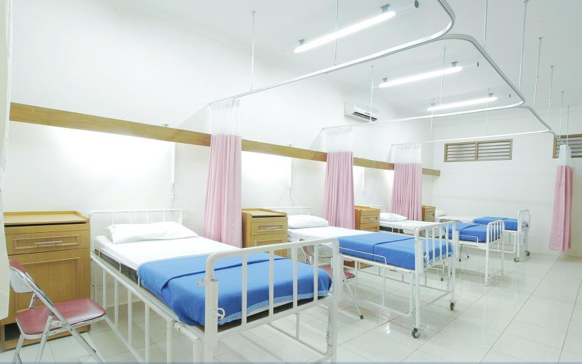 Pacientii care au suferit arsuri grave vor putea beneficia de concediu medical pentru toata durata tratamentului, inclusiv pentru perioada de recuperare