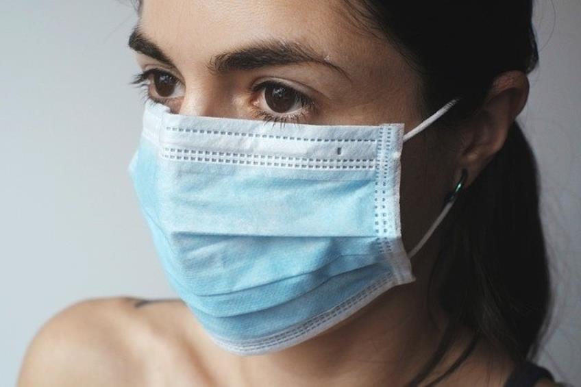 Concediul medical pentru izolare si carantina